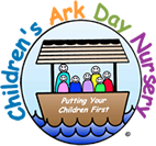 Childrens Ark